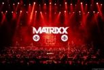"""TheMatrixx и оркестр """"Глобалис"""""""