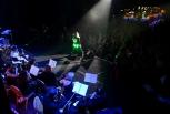 """Catharsis и оркестр """"Глобалис"""""""